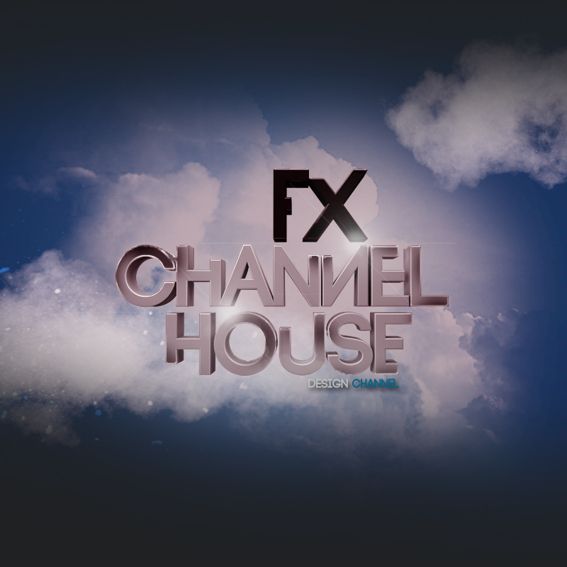 Youtube thumbnail by fxchannelhouse