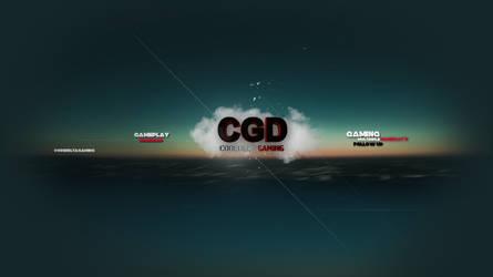 CDG -BANNER-2