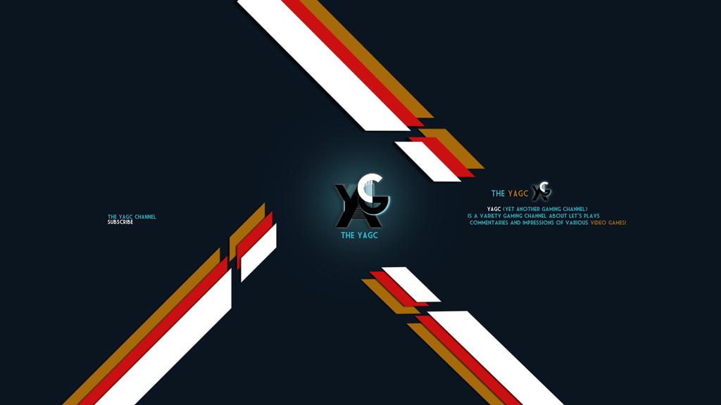 yAGC-NEW-LAYOUT by fxchannelhouse