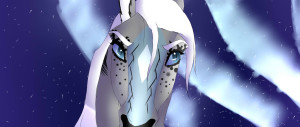 UniicornCrystal's Profile Picture