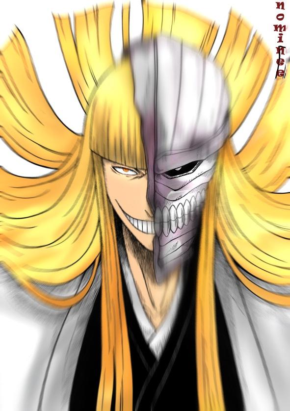 حصري تصحيح شهادة التعليم المتوسط (جوان 2011) جميع المواد Shinji_Hirako_Hollow_Mask_by_nejean
