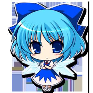 FallenAngel2K12's Profile Picture