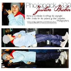 Photopack #330 Justin Bieber by YeahBabyPacksHq