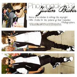 Photopack #331 Justin Bieber by YeahBabyPacksHq