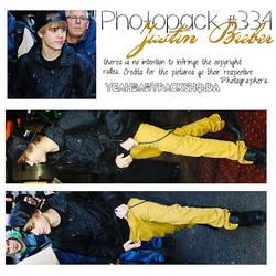 Photopack #334 Justin Bieber by YeahBabyPacksHq
