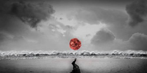 Imagine by kTWOd