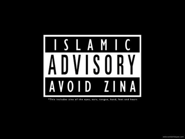avoid zina by starmat on DeviantArt