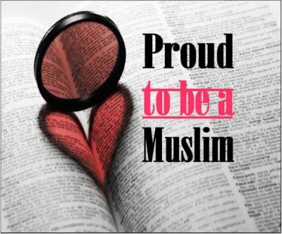 proud_to_be_a_muslim_by_starmat.jpg