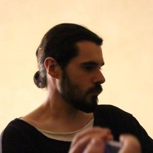 Kokorvesa's Profile Picture