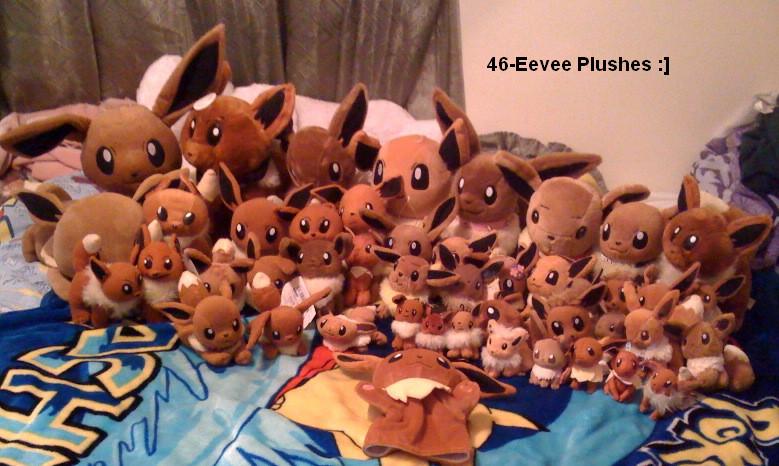 Goodies des Eeveelutions ^^ Eevee_Plushes_46_by_Eevee_Kins