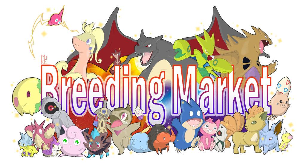 breeding_market_by_work_mikhay-dck549z.j