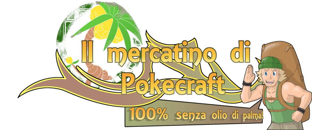 pkecraft_1_by_work_mikhay-dckfw3f.jpg