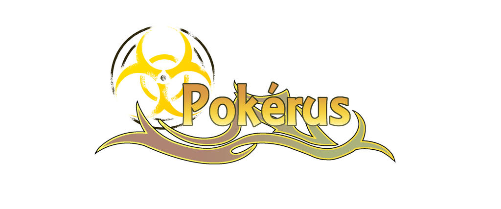 pokecraft_pokerus_by_work_mikhay-dckfwc4