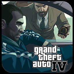 GTA IV - kody
