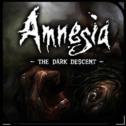 Amnesia: The Dark Descent Amnesia_the_dark_descent_by_harrybana-d30v4c9