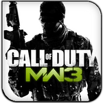 Call of Duty Modern Warfare 3 v1