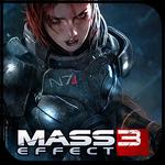 Mass Effect 3 v4