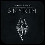 The Elder Scrolls 5 Skyrim v2