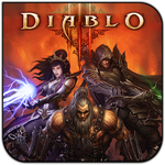 Diablo 3 v4