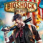 Bioshock Infinite v1