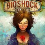 Bioshock Infinite v2
