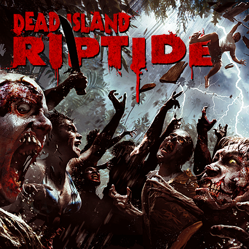 How To Join Lan Game In Dead Island