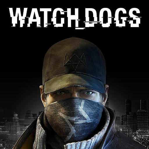 Watch Dogs Free On Upla