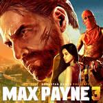 Max Payne 3 v3