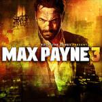 Max Payne 3 v5