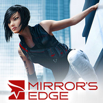 Mirror's Edge 2013 v2