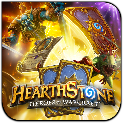 Hearthstone: Writer Adept: Hearthstone Resources