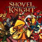 Shovel Knight v4