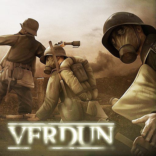 how to download verdun for free
