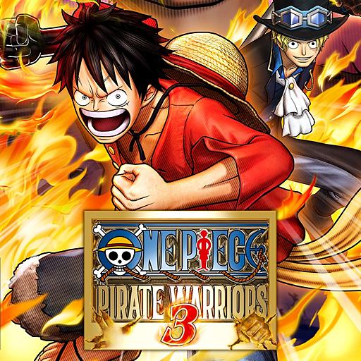 Marco Pirate Warriors 3: One Piece Pirate Warriors 3 By HarryBana On DeviantArt