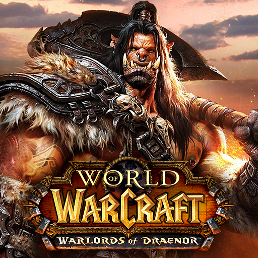 war of warlords 2