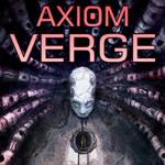 Axiom Verge v3