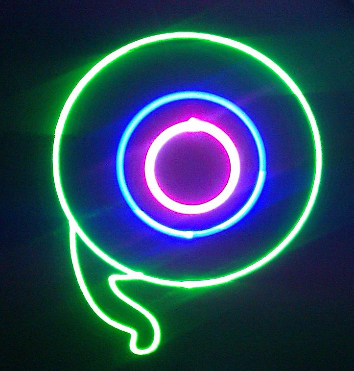 Jack Septic Eye By Armbusk On DeviantArt