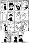 LPC Guest Comic by senor-sausage