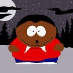 South Park Fat Albert