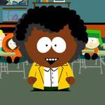 South Park Weird Harold