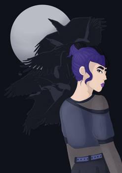 Myriad Crows