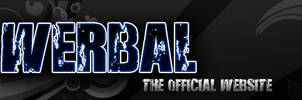 Header for Real Werbal