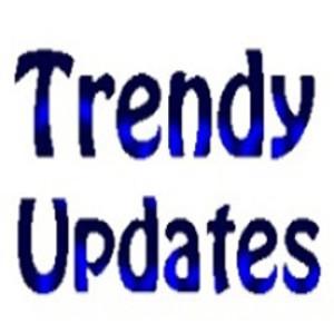 Trendyupdates's Profile Picture