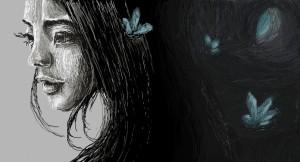 EmilTingan's Profile Picture