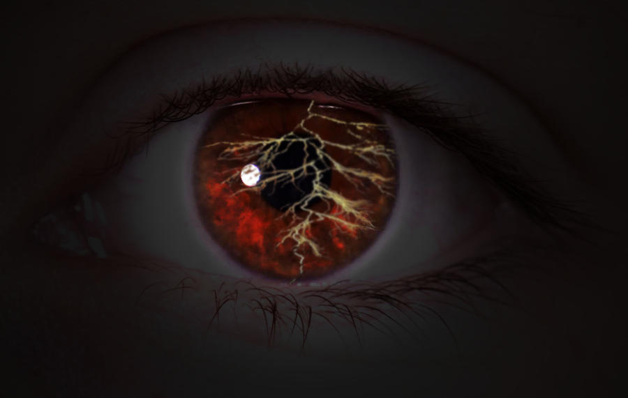 windows are the eyes to the The eyes are the windows to the soul definition what does eyes window to the soul mean learn this english idiom along with other words and phrases.