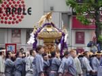Akihabara, Tokyo Parade