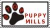 stop puppy mills 3 by schnuffibossi1