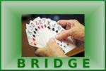 Bridge-FanClub by schnuffibossi1