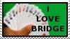 bridge stamp I by schnuffibossi1