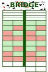 score sheet I by schnuffibossi1